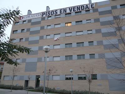 pisos en venta en el baix llobregat esplugues de llobregat cerca de barcelona y sant just desvern cornella y hospitalet