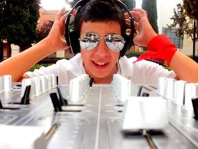 Música!!!
