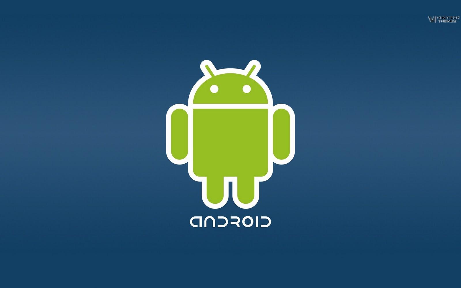 http://4.bp.blogspot.com/_E26Ndy_oKVc/TPlqZ-A04jI/AAAAAAAAAyI/y09e8s36604/s1600/Wallpaper+Android+%252823%2529.jpg