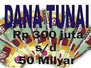 Butuh Dana Tunai, Hub : 08979002010