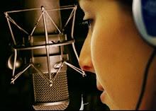 """Per partecipare alla trasmissione """" DIMENSIONE AUTORE """" a RADIO ITALIA 1"""