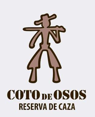 COTO de OSOS