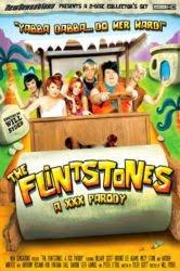 >The Flintstones A XXX Parody Pornô   Ver Filme Online