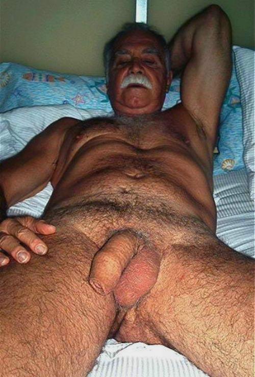 Старики огромный хуй фото