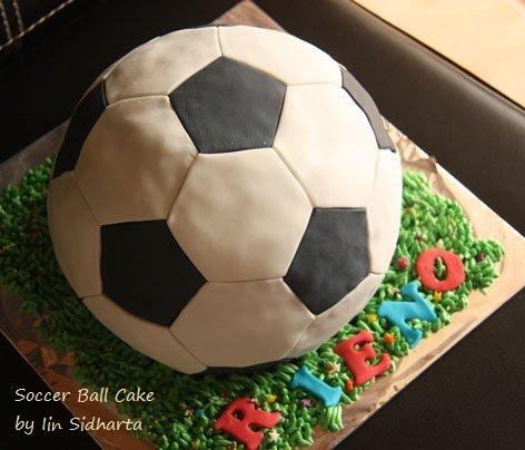 Peluang Menguntungkan Usaha Bisnis Sculpted Cake