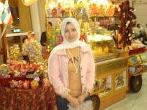 Fathiyah