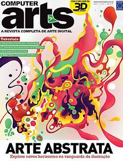 Revista Computer Arts Pdf