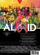 Nº 5 de la ALKAID - Revista Multitemática - P.V.P 5 € (más gasto de envío).