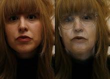 Envejecimiento Digital