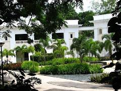 SPJCM - Singapore