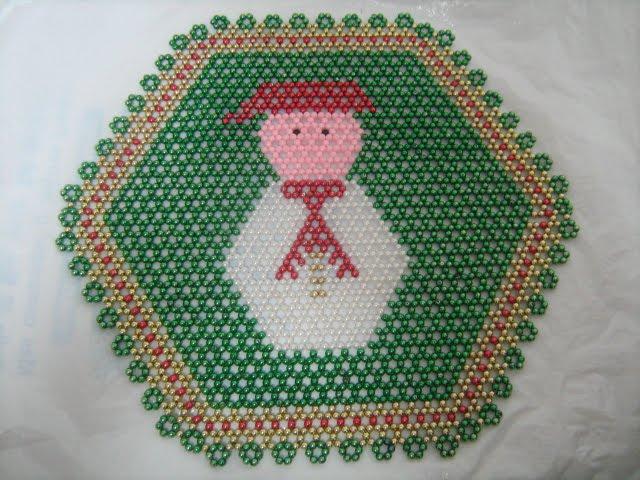 hechas en perlas pepitas publicado por veronica valbuena en 11 29