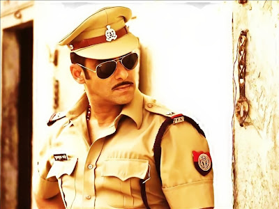 dabangg official website