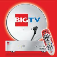 Reliance BIG TV Airtel Digital TV,Tata Sky and Reliance BIG TV DTH reduced Tariff Package