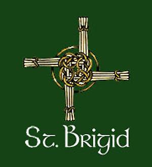 [st.+brigid]