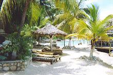 Haiti July 2004