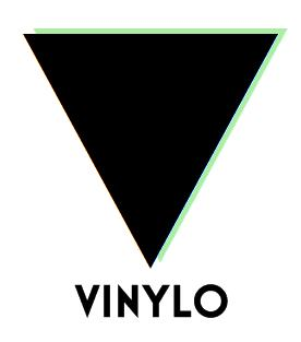 vinylo