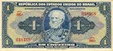 - Cruzeiro