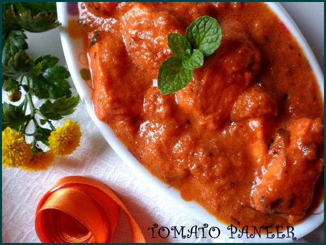 tomato+paneer.JPG