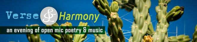 Verse & Harmony