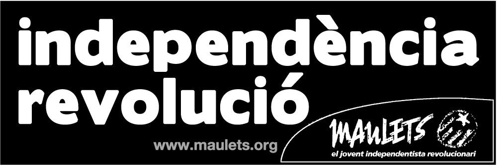 Blog de l'assemblea de Maulets Rosselló