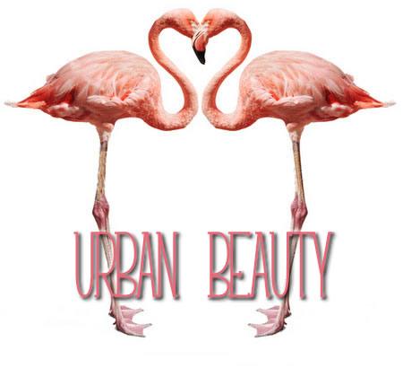 UrbanBeauty