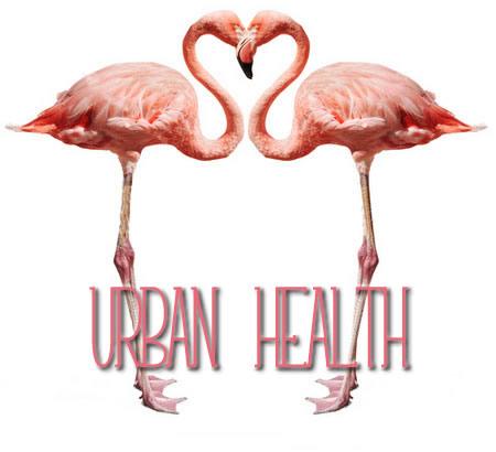 UrbanHealth