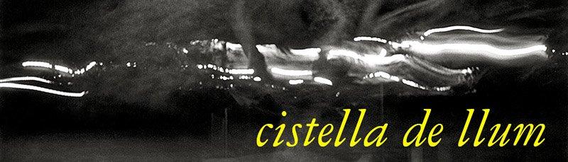 cistelladellum