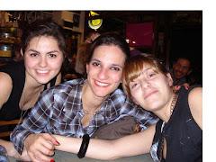 promiscua 2008