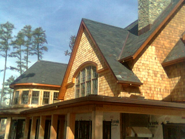Bright-Sun Roofing Specialties LLC