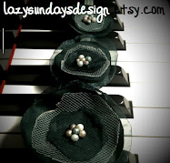 Lazy Sundays Design