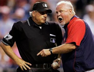 Ron Gardenhire Manager of the Year