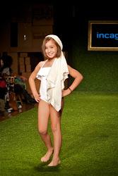 INCA Swimwear