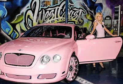 paris-hilton-pink-bentley-1.jpg