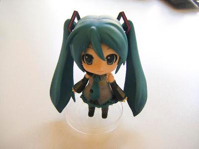 01/02/2011 ANNOUNCEMENT Hatsune-Miku
