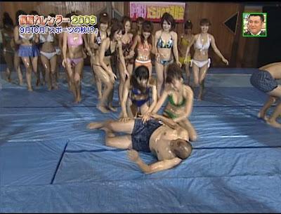 japanese hentai schoolgirl