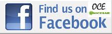 Grupo de OCE-Unicesar en Facebook
