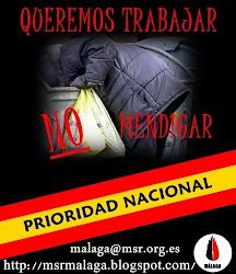 PRIORIDAD NACIONAL