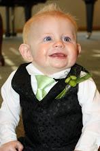 Brockster - 7 months