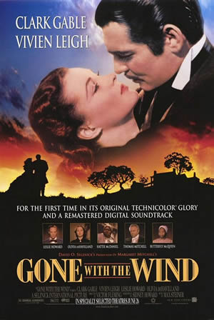 Lauras Miscellaneous Musings Around The Blogosphere This Week Jacqueline Analyzes Symbolism And Racial Issues In Gone With The Wind   In An Interesting Essay At Another Old Movie Blog