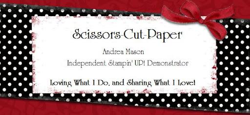 Scissors-cut-paper