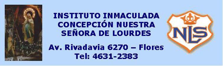 Colegio Lourdes