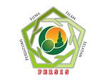 Persatuan Siswa Islam Selatan