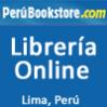 PeruBookstore.com