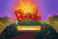 Peggle App