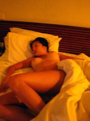 Maui taylor nude boobs