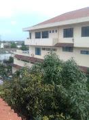 Universitas Indraprasta PGRI