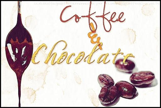Coffee&ChoColate