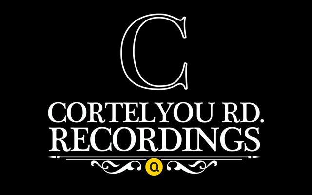 Cortelyou Road Recordings