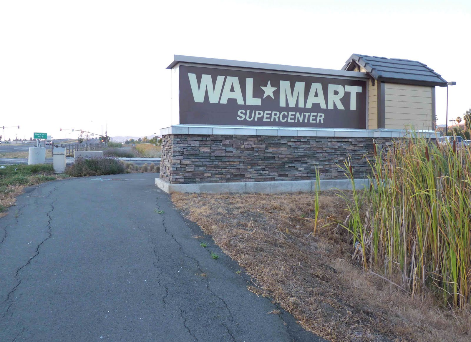 related keywords suggestions for walmart supercenter sign these images will help you understand the word s walmart supercenter sign in detail all images found in the global network and can be used only