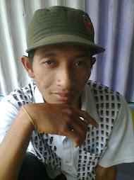 Imamuddin SA